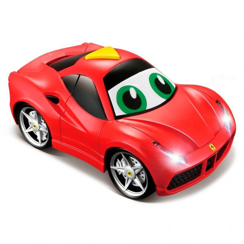 carro-bebe-play-y-go-ferrari-488-gtb-bburago-1681002