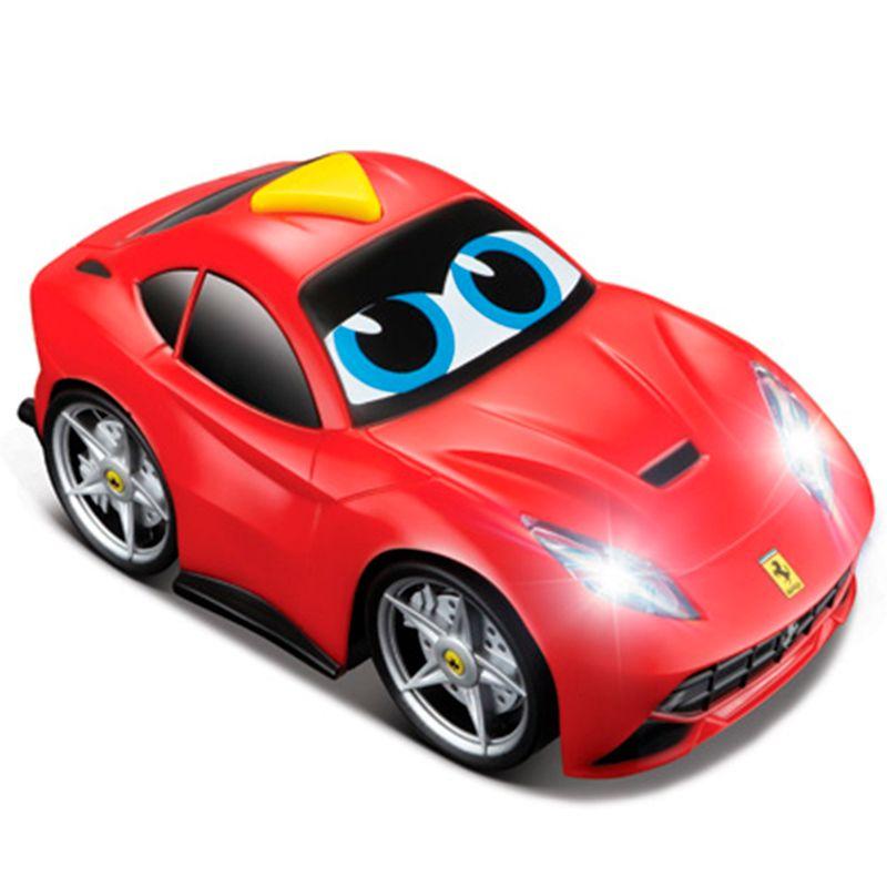 carro-bebe-play-y-go-ferrari-f12-berlinetta-bburago-1681003