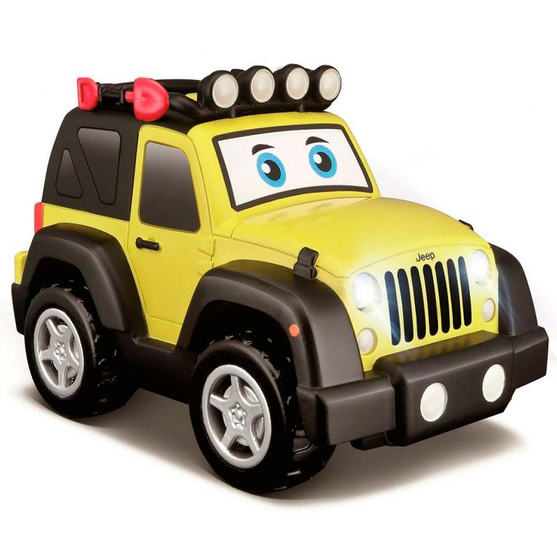 Compra Carros De Juguete Miscelandia Tienda Online