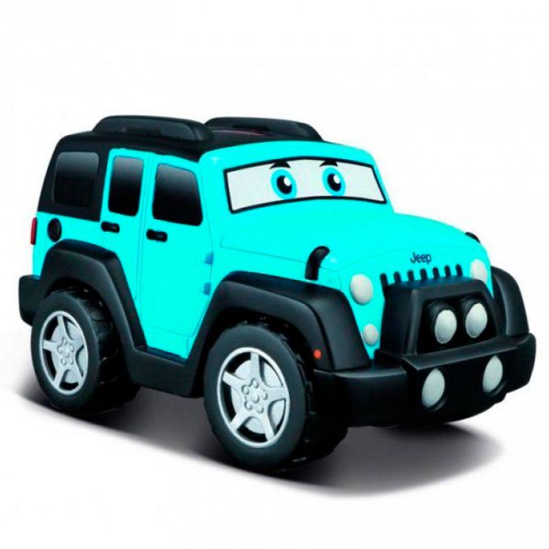 carro-bebe-play-y-go-jeep-wrangler-bburago-1682301