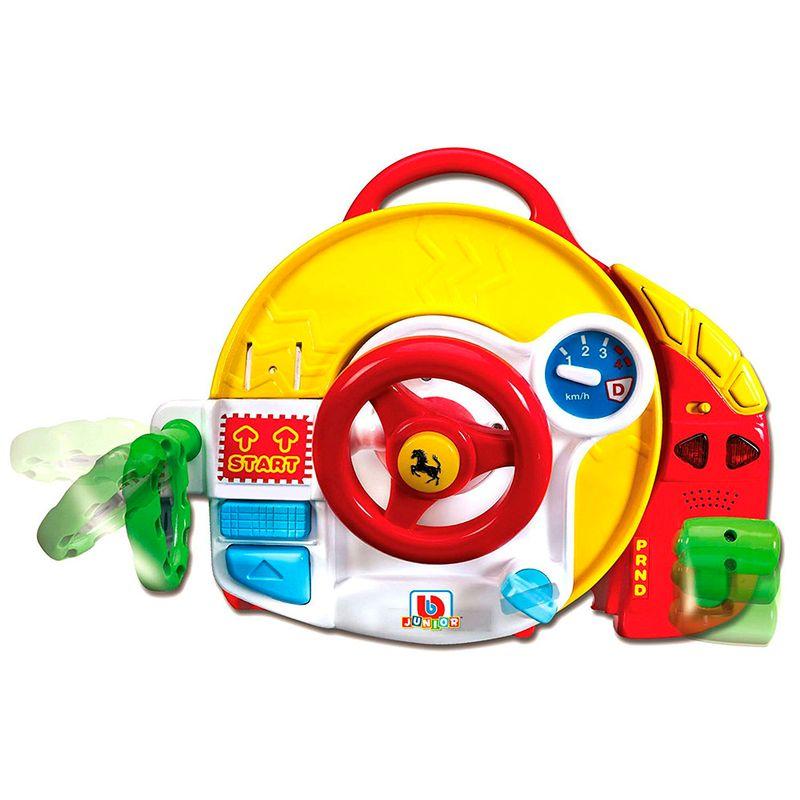 dash-n-drive-2-in-1-ferrari-bebe-bburago-1688803