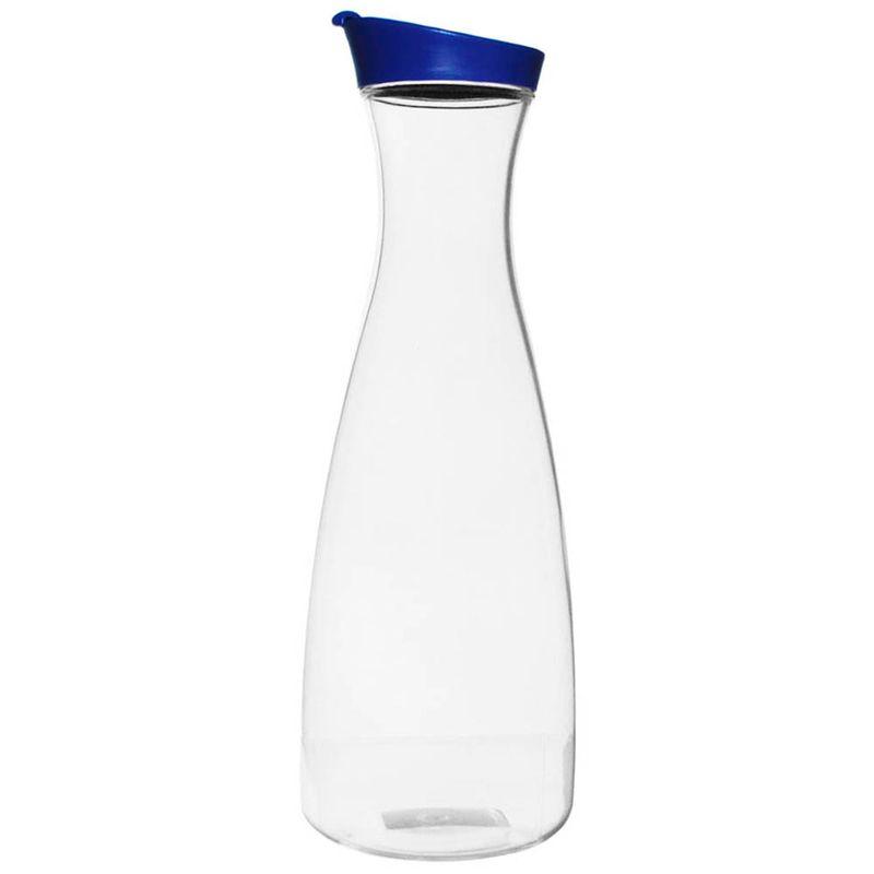 jarra-plastica-azul-54-oz-prodyne-J56MBLU