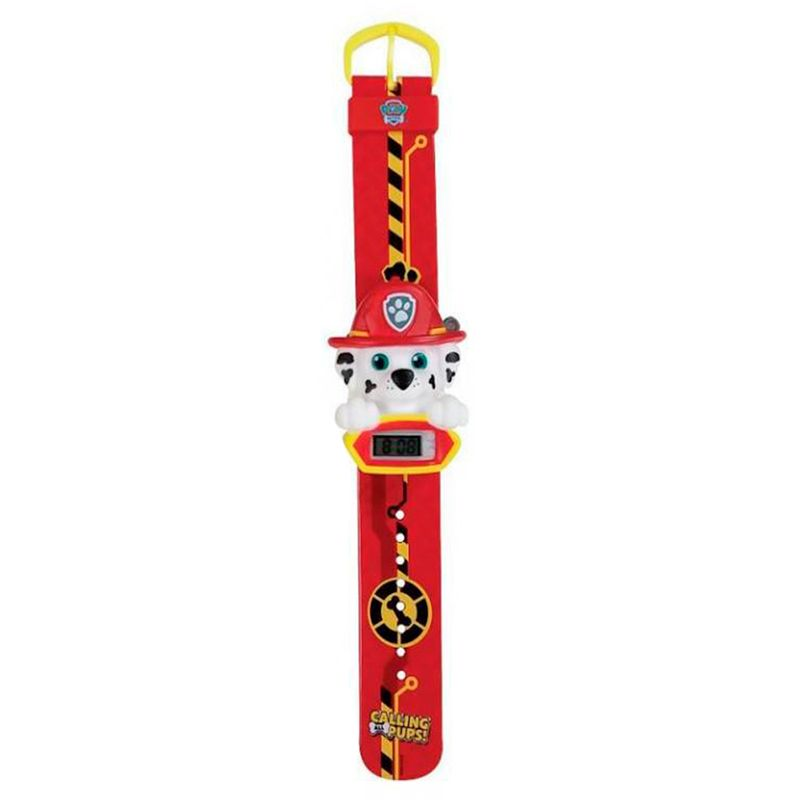 reloj-digital-paw-patrol-marshall-spin-master-1512039m