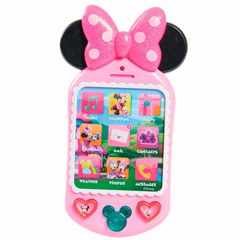 minnie-telefono-celular-just-play-88050