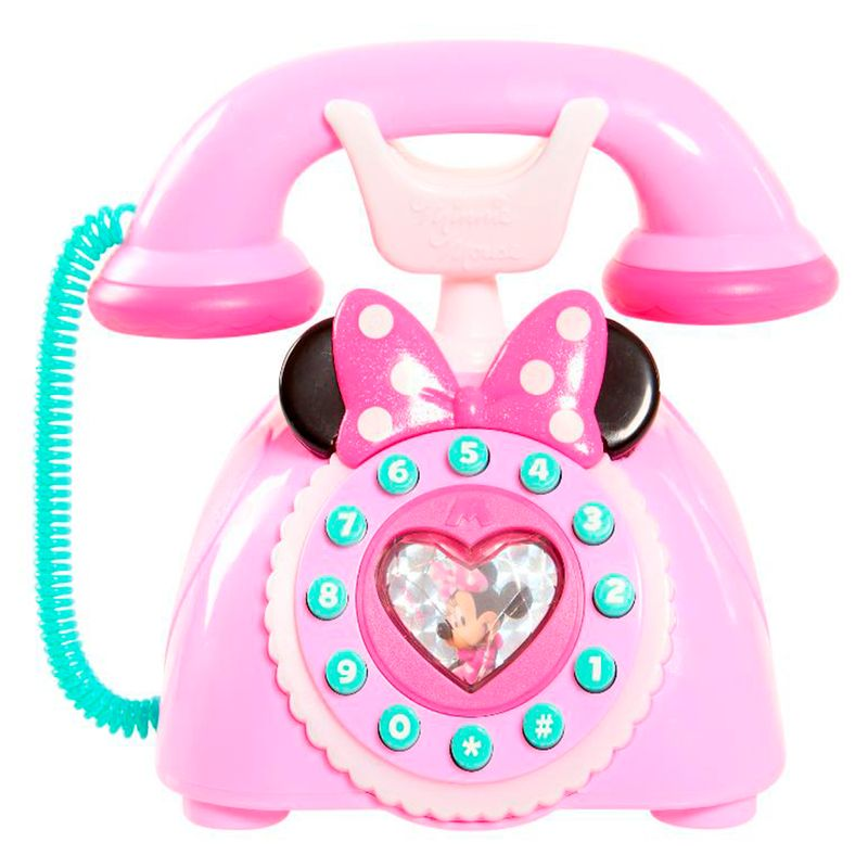 minnie-telefono-happy-helpers-just-play-89355