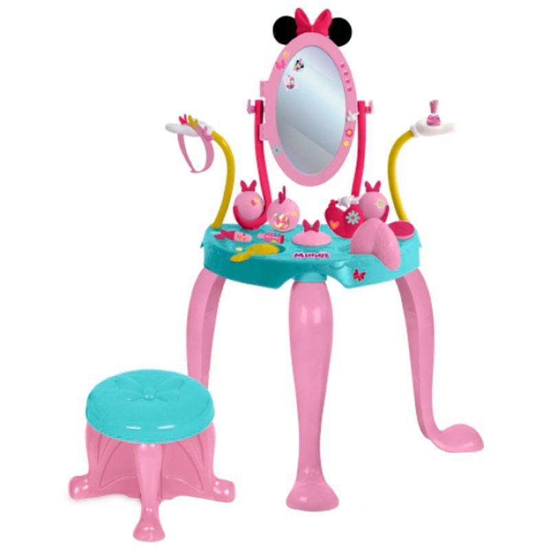 tocador-de-minnie-mouse-imc-toys-181236