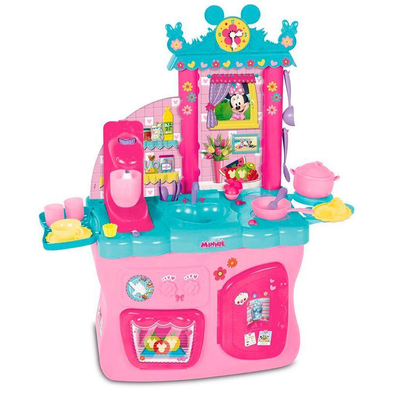 cocina-de-minnie-mouse-imc-toys-181694