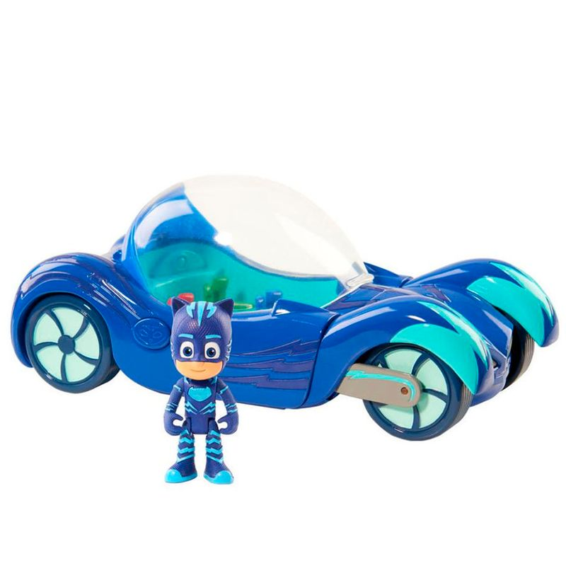 vehiculo-pjmasks-gatomovil-just-play-24620c