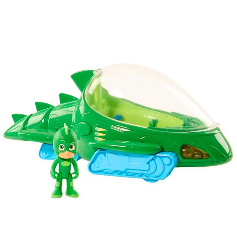 vehiculo-pjmasks-geckomovil-just-play-24620g