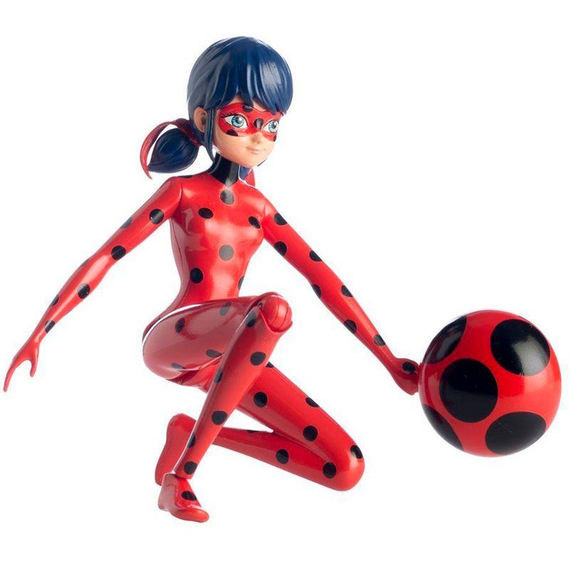 figura-miraculous-ladybug-salta-y-vuela-band-dai-39730l