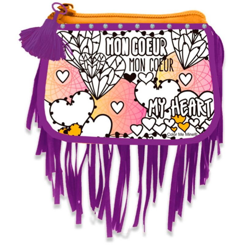 monedero-wallet-color-me-mine-sequin-cife-40710b