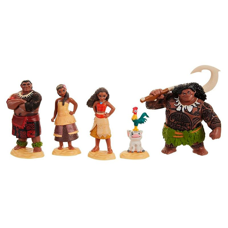 set-5-figuras-disney-moana-jakks-pacific-45536