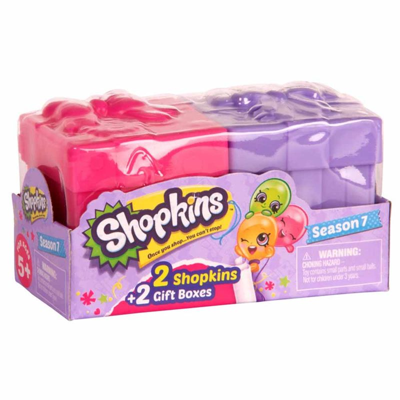shopkins-surtido-por-2-serie-7-moose-enterprise-56353