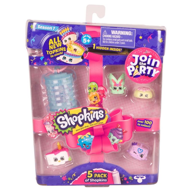 shopkins-surtido-por-5-serie-7-moose-enterprise-56354
