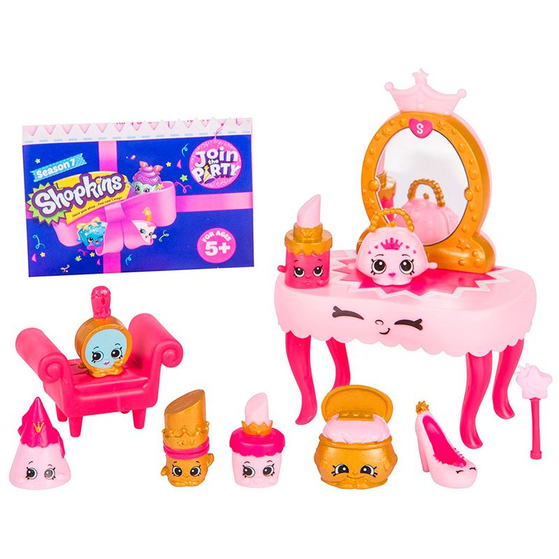 shopkins-fiesta-de-princesa-serie-7-moose-enterprise-56356p