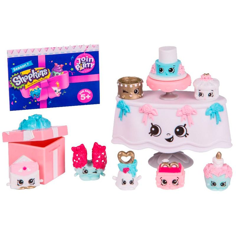 shopkins-fiesta-de-bodas-serie-7-moose-enterprise-56356w