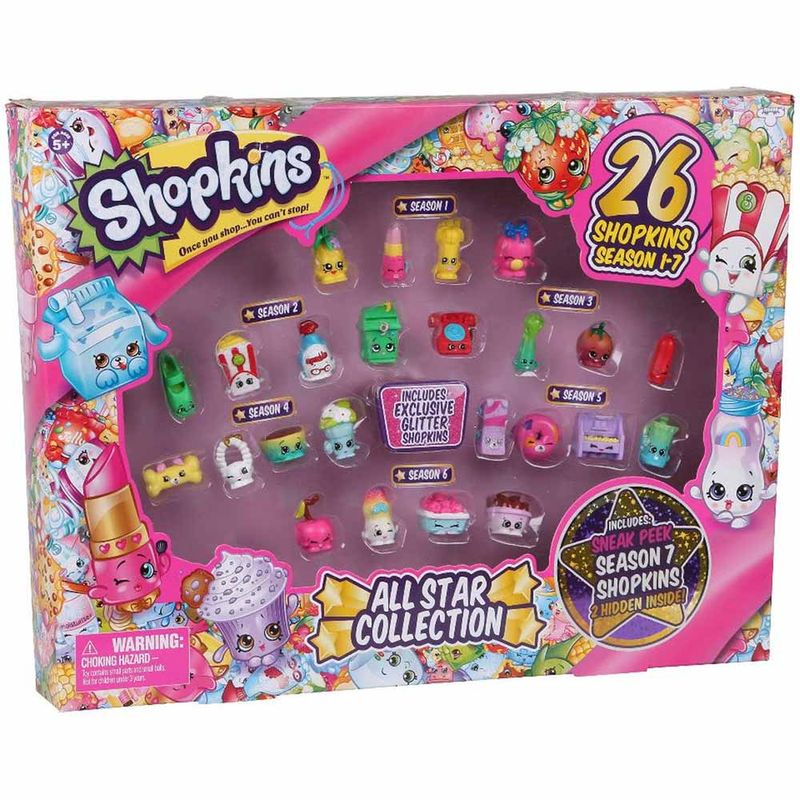 shopkins-coleccion-all-star-moose-enterprise-56543