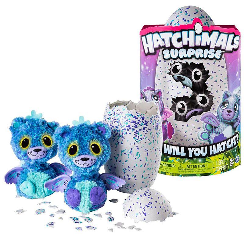 hatchimals-gemelos-peacats-spin-master-6037096
