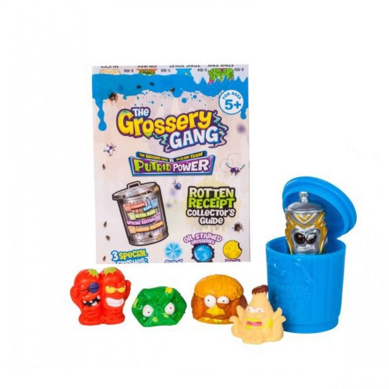grossery-gang-pack-por-5-surtido-serie-3-moose-enterprise-69032