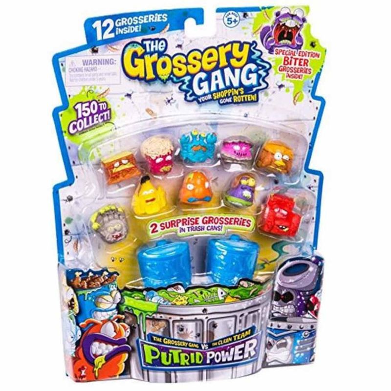 grossery-gang-pack-por-12-surtido-serie-3-moose-enterprise-69033