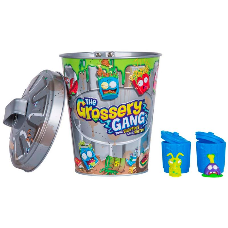 grossery-gang-vaso-coleccionista-moose-enterprise-69034