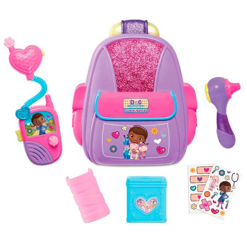 dra-juguetes-mochila-primeros-auxilios-just-play-92335