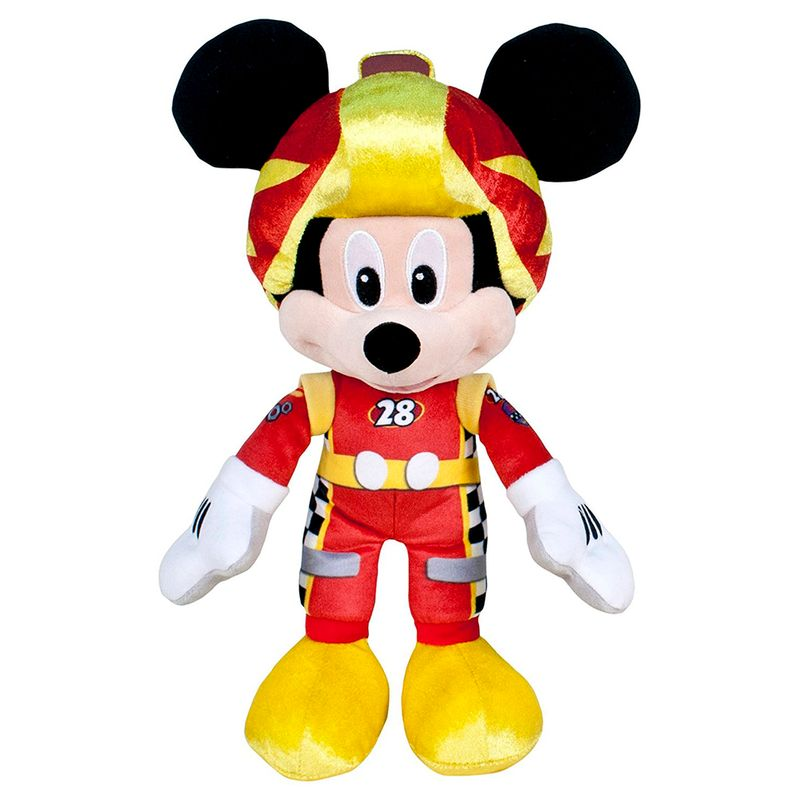 peluche-disney-mickey-mouse-25-cm-disney-pdp1601258
