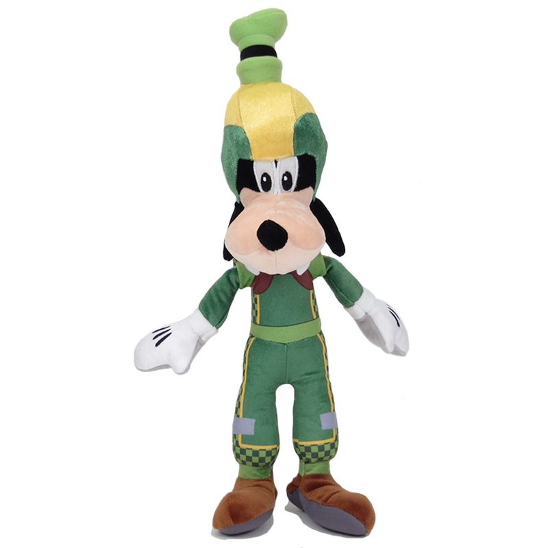 peluche-disney-goofy-25-cm-disney-pdp1601262