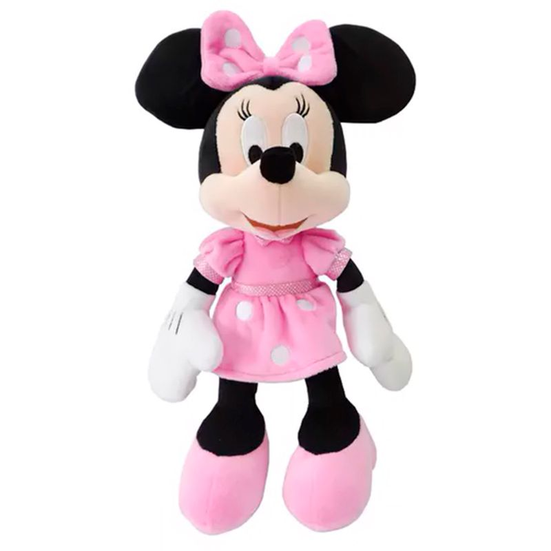 peluche-disney-minnie-mouse-25-cm-disney-pdp1601693