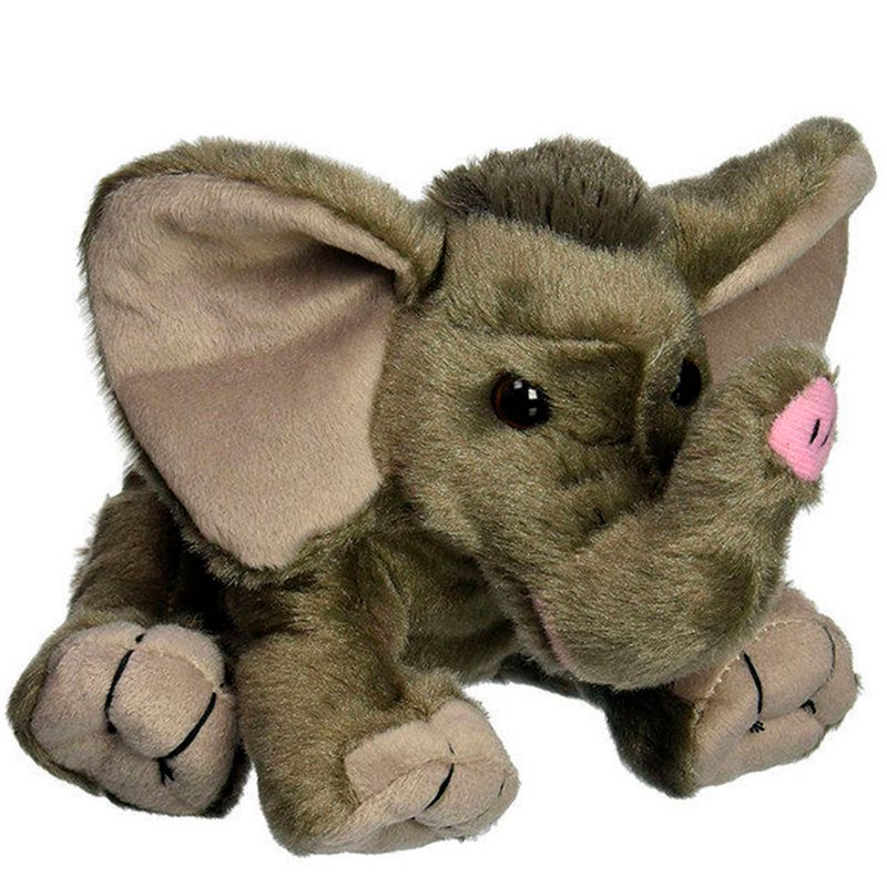peluche-cuddlekins-mini-elefante-wild-republic-10831