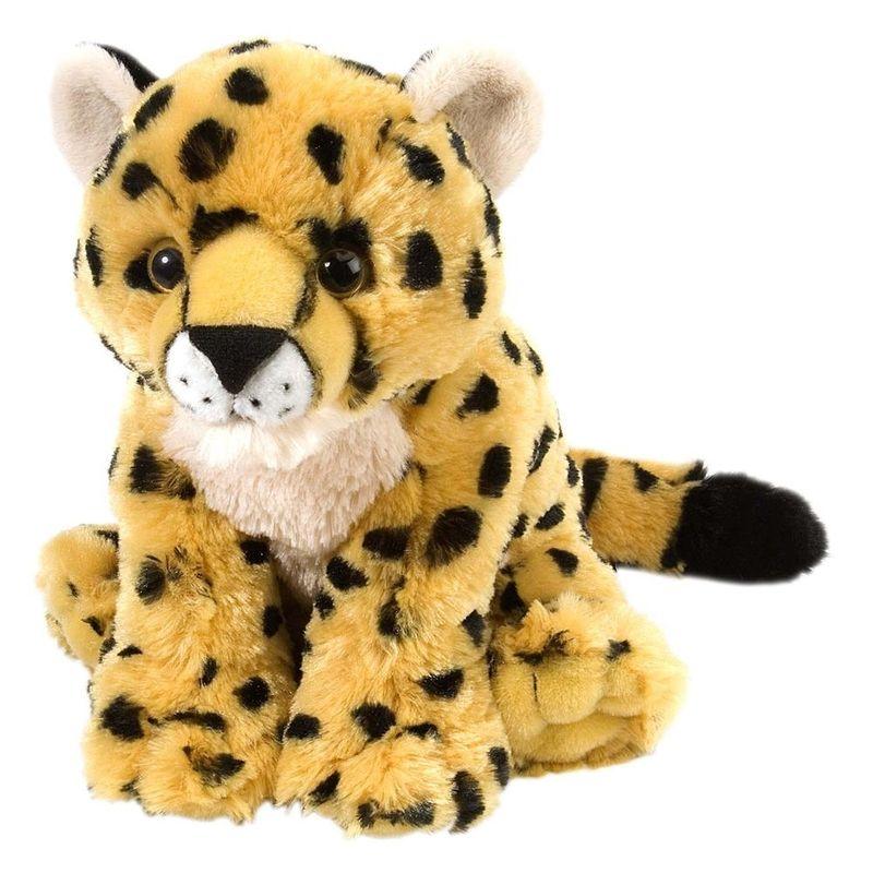 peluche-cuddlekins-mini-leopardo-wild-republic-10833