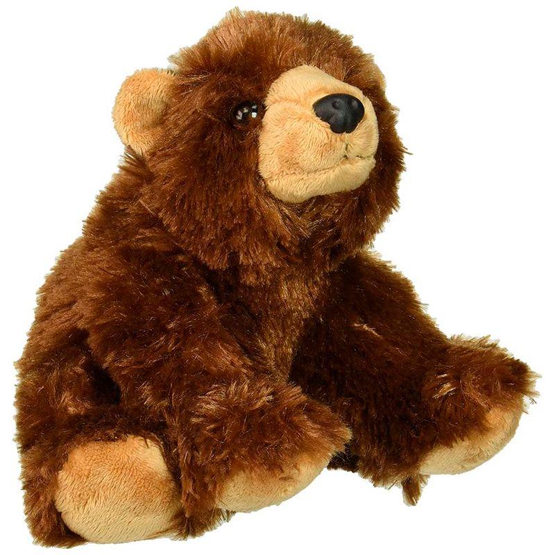 peluche-cuddlekins-mini-oso-pardo-wild-republic-10858