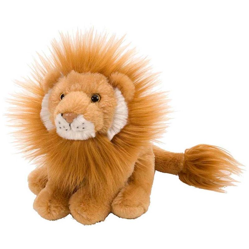 peluche-cuddlekins-mini-leon-wild-republic-10869