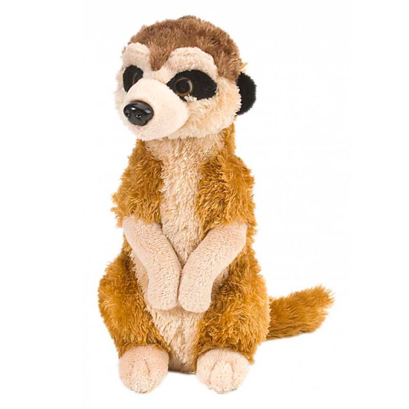 peluche-cuddlekins-mini-suricato-wild-republic-10870