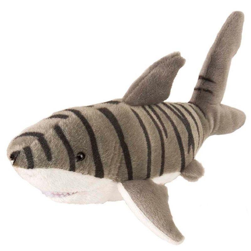 peluche-cuddlekins-mini-tiburon-wild-republic-10884