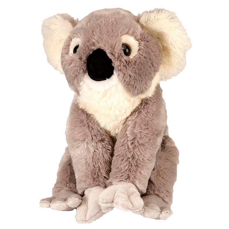 peluche-cuddlekins-koala-wild-republic-10908