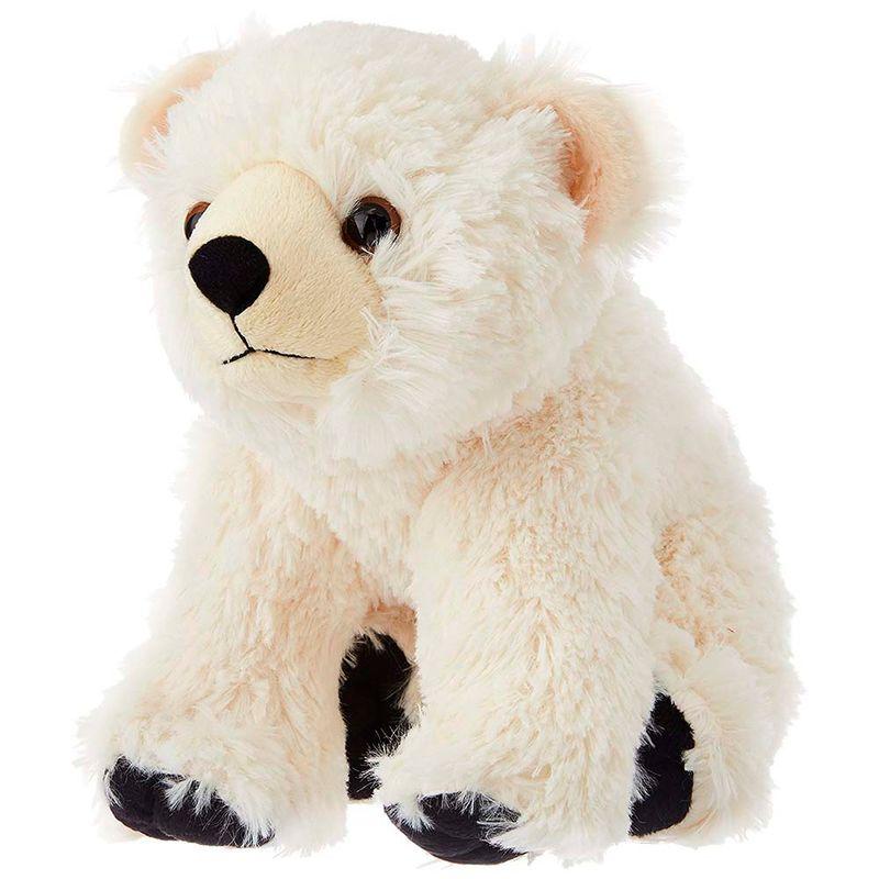peluche-cuddlekins-oso-polar-wild-republic-10914