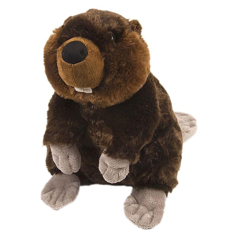 peluche-cuddlekins-castor-wild-republic-10921