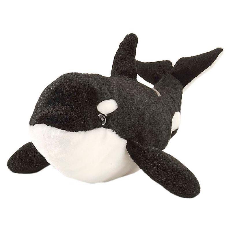 peluche-cuddlekins-orca-wild-republic-10940