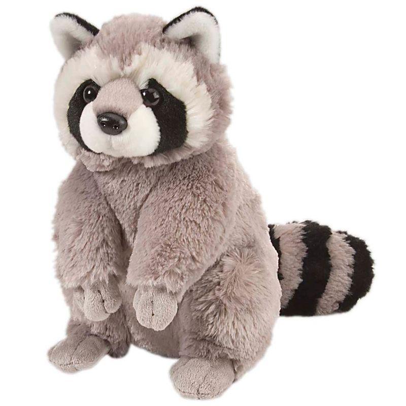 peluche-cuddlekins-mapache-wild-republic-10943