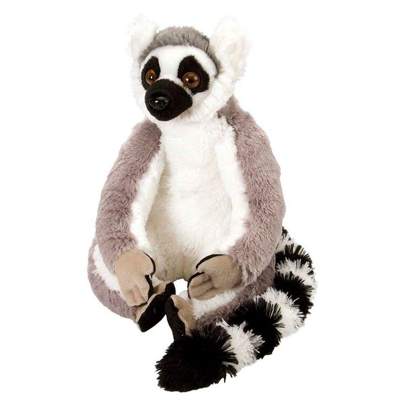 peluche-cuddlekins-lemur-wild-republic-10948