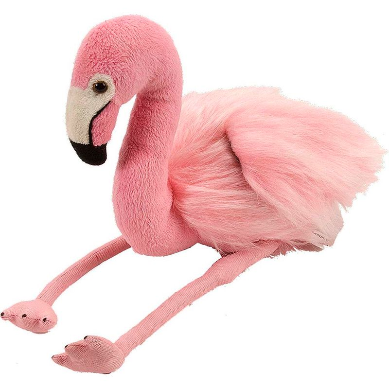 peluche-cuddlekins-mini-flamingo-wild-republic-11479