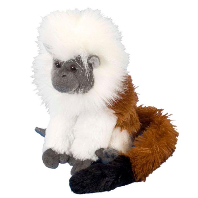 peluche-cuddlekins-mini-mono-titi-wild-republic-12277