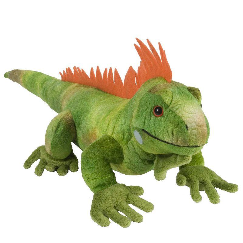 peluche-cuddlekins-iguana-wild-republic-12905