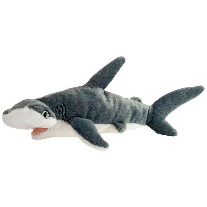 peluche-cuddlekins-mini-tiburon-martillo-wild-republic-13237