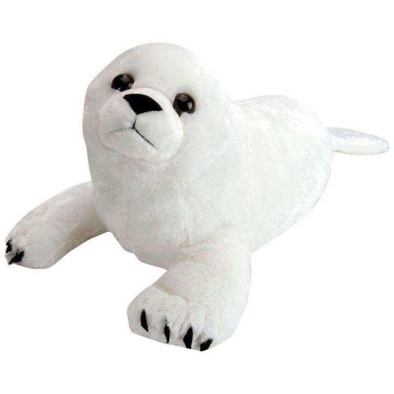 peluche-cuddlekins-foca-blanca-wild-republic-13254