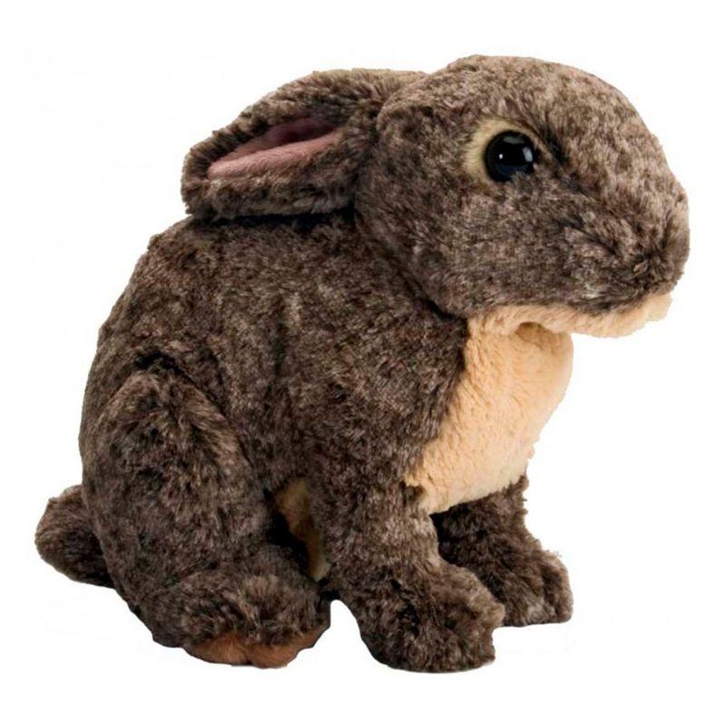 peluche-cuddlekins-conejo-wild-republic-13461