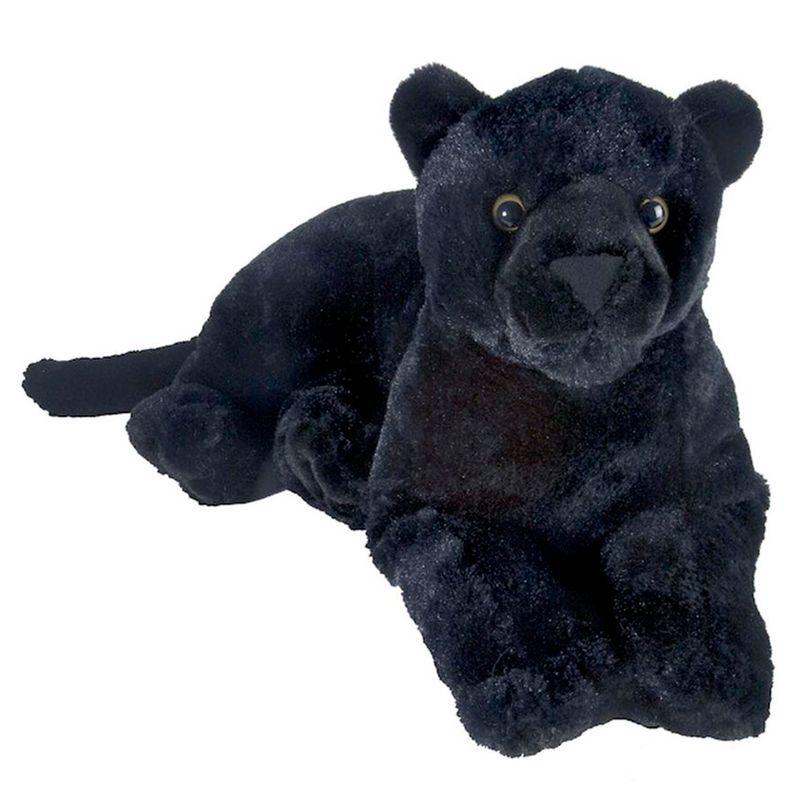 peluche-cuddlekins-jaguar-negro-wild-republic-15600