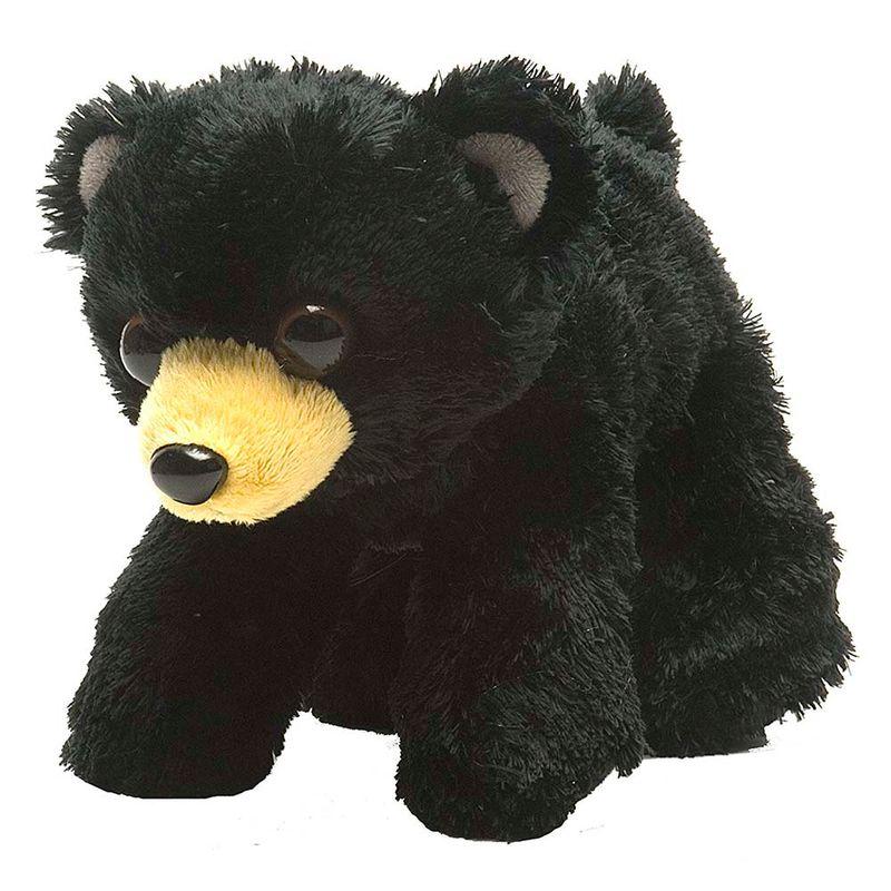peluche-hugems-mini-oso-negro-wild-republic-16227
