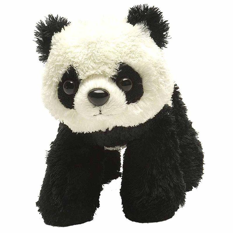 peluche-hugems-mini-panda-wild-republic-16245